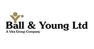 Ball & Young Ltd - A Vita Group Company