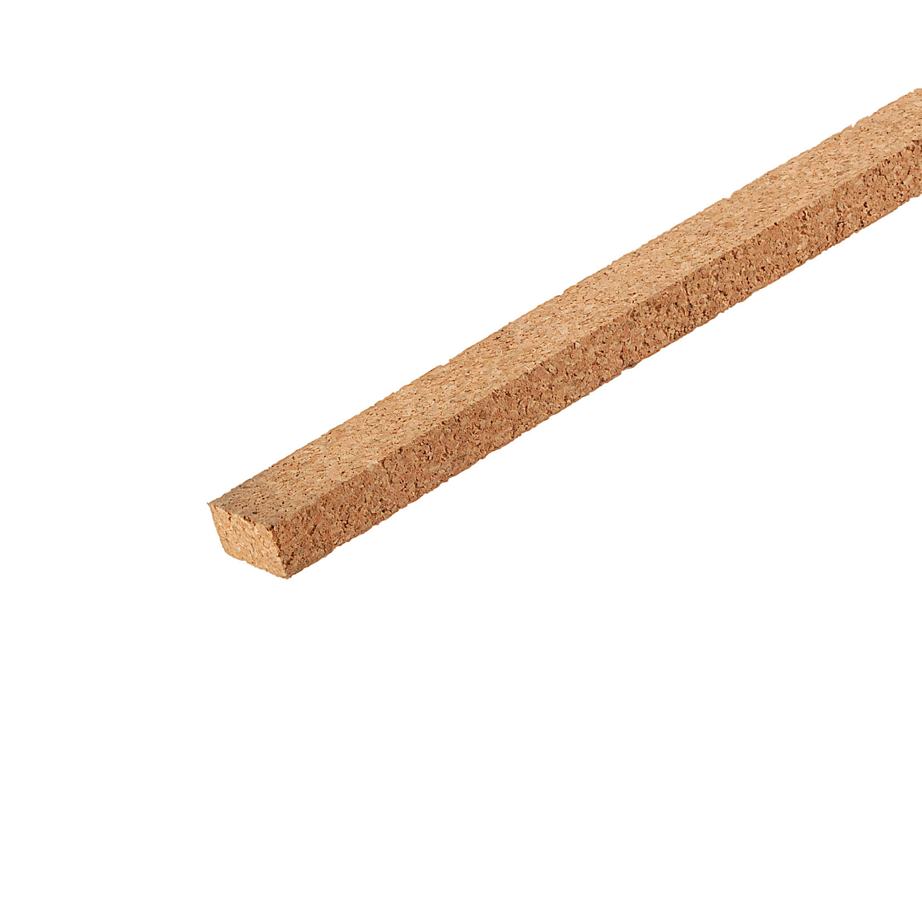 12mm X 22mm Cork Expansion Strip 920mm